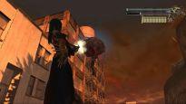 Bullet Witch  Archiv - Screenshots - Bild 18
