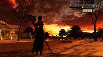 Bullet Witch  Archiv - Screenshots - Bild 17