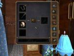 Agatha Christie: Mord im Orient Express  Archiv - Screenshots - Bild 18