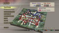 Samurai Warriors 2 Empires  Archiv - Screenshots - Bild 6