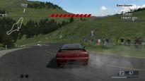 Gran Turismo HD Concept  Archiv - Screenshots - Bild 7