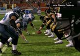 Madden NFL 07  Archiv - Screenshots - Bild 6