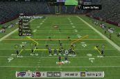 Madden NFL 07  Archiv - Screenshots - Bild 5