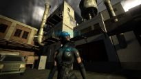 Splinter Cell: Double Agent  Archiv - Screenshots - Bild 9