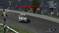 Gran Turismo HD Concept  Archiv - Screenshots - Bild 5