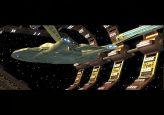 Star Trek Encounters  Archiv - Screenshots - Bild 8