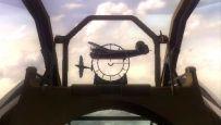Call of Duty: Roads to Victory (PSP)  Archiv - Screenshots - Bild 2