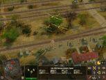 Frontline: Fields of Thunder  Archiv - Screenshots - Bild 9