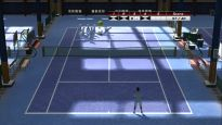 Virtua Tennis 3  Archiv - Screenshots - Bild 38