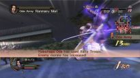 Samurai Warriors 2 Empires  Archiv - Screenshots - Bild 8