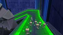 Ratchet & Clank: Size Matters Archiv - Screenshots - Bild 18