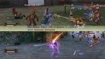 Samurai Warriors 2 Empires  Archiv - Screenshots - Bild 14