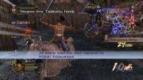 Samurai Warriors 2 Empires  Archiv - Screenshots - Bild 32