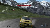 Gran Turismo HD Concept  Archiv - Screenshots - Bild 11