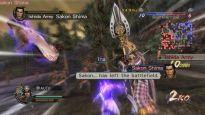 Samurai Warriors 2 Empires  Archiv - Screenshots - Bild 22