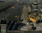 Field Ops  Archiv - Screenshots - Bild 20