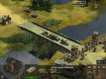Frontline: Fields of Thunder  Archiv - Screenshots - Bild 13