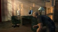 Splinter Cell: Double Agent  Archiv - Screenshots - Bild 4