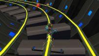 Ratchet & Clank: Size Matters Archiv - Screenshots - Bild 29