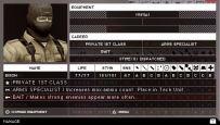 Metal Gear Solid: Portable Ops (PSP)  Archiv - Screenshots - Bild 8