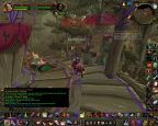 World of WarCraft: The Burning Crusade  Archiv - Screenshots - Bild 17