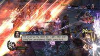 Samurai Warriors 2 Empires  Archiv - Screenshots - Bild 7