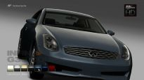 Gran Turismo HD Concept  Archiv - Screenshots - Bild 20