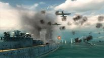 Battlestations: Midway  Archiv - Screenshots - Bild 39