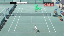 Virtua Tennis 3  Archiv - Screenshots - Bild 15