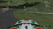 Gran Turismo HD Concept  Archiv - Screenshots - Bild 4