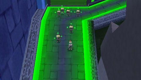 Ratchet & Clank: Size Matters Archiv - Screenshots - Bild 19