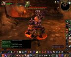 World of WarCraft: The Burning Crusade  Archiv - Screenshots - Bild 15