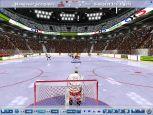Heimspiel Eishockeymanager 2007  Archiv - Screenshots - Bild 6