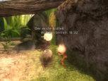 Arthur und die Minimoys  Archiv - Screenshots - Bild 14