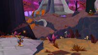 Ratchet & Clank: Size Matters Archiv - Screenshots - Bild 21
