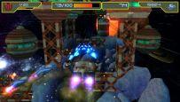Ratchet & Clank: Size Matters Archiv - Screenshots - Bild 36