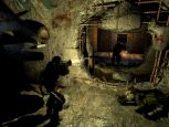 S.T.A.L.K.E.R. Shadow of Chernobyl  Archiv - Screenshots - Bild 36