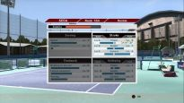 Virtua Tennis 3  Archiv - Screenshots - Bild 20