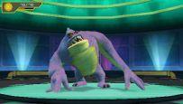Ratchet & Clank: Size Matters Archiv - Screenshots - Bild 31