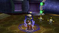 Ratchet & Clank: Size Matters Archiv - Screenshots - Bild 17