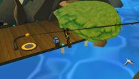 Ratchet & Clank: Size Matters Archiv - Screenshots - Bild 13