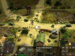 Frontline: Fields of Thunder  Archiv - Screenshots - Bild 10