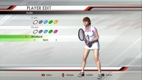 Virtua Tennis 3  Archiv - Screenshots - Bild 25