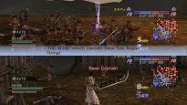 Samurai Warriors 2 Empires  Archiv - Screenshots - Bild 13