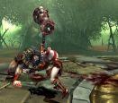 God of War 2  Archiv - Screenshots - Bild 105