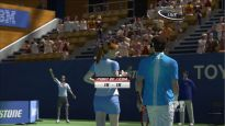 Virtua Tennis 3  Archiv - Screenshots - Bild 22