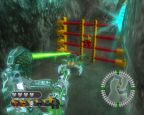 Bionicle Heroes  Archiv - Screenshots - Bild 2
