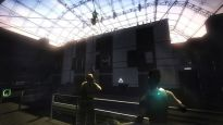 Splinter Cell: Double Agent  Archiv - Screenshots - Bild 5