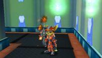 Ratchet & Clank: Size Matters Archiv - Screenshots - Bild 30