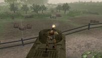 Brothers In Arms D-Day (PSP)  Archiv - Screenshots - Bild 11